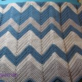 blue_gray_chevron_blanket
